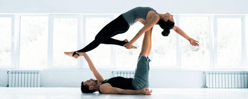 7 consejos yogui para empezar bien el año nuevo