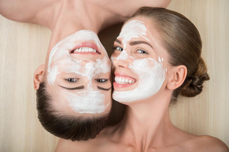 Cosmética casera, ¿es peligroso para tu piel?