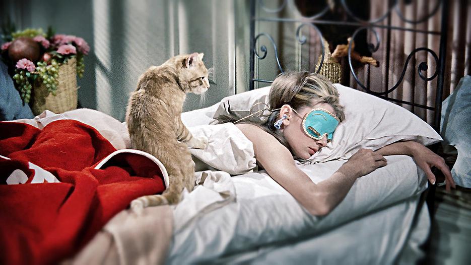 10 consejos para dormir bien, ¡y despertar con energía!