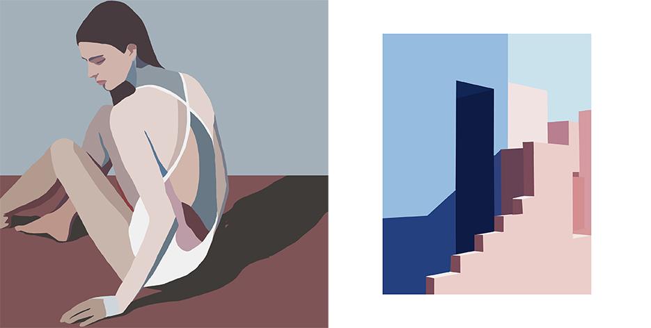 Joselu Montojo & el Arte Pop