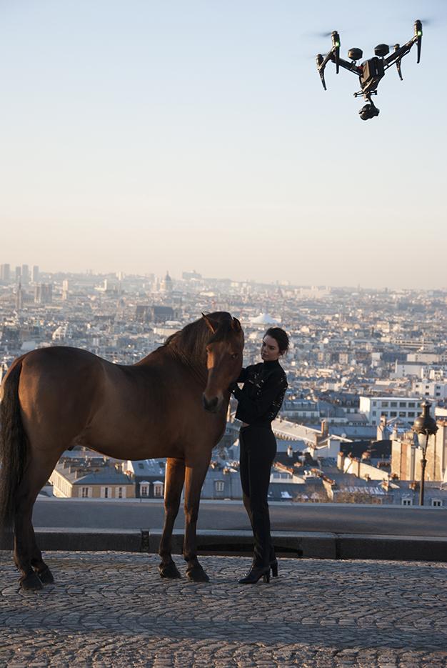 Esto es lo nuevo de Longchamp que vas a querer