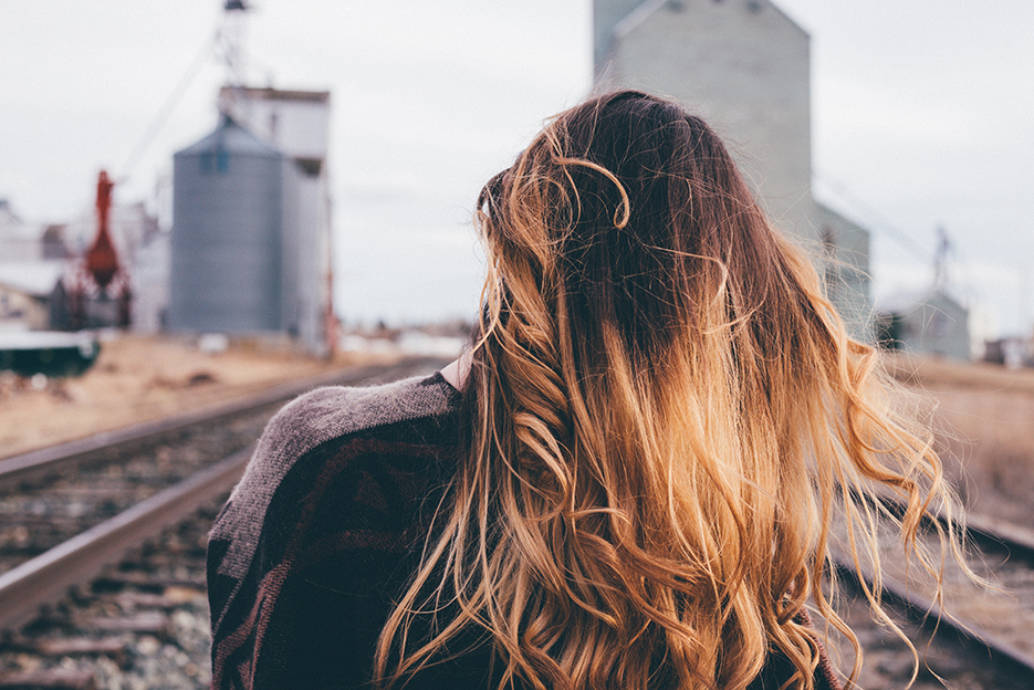 ¿Se te cae el pelo en otoño?