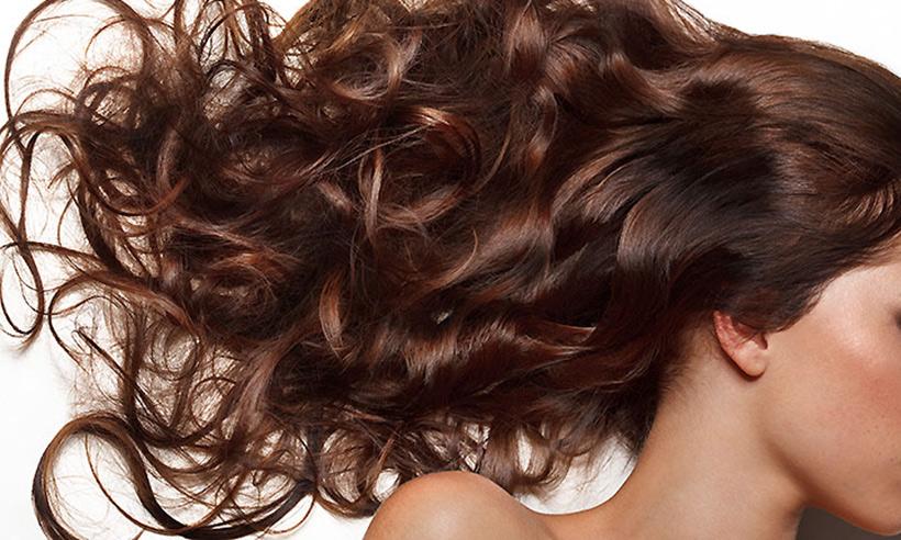 Cold Brew Hair: el color que querrás en tu cabello