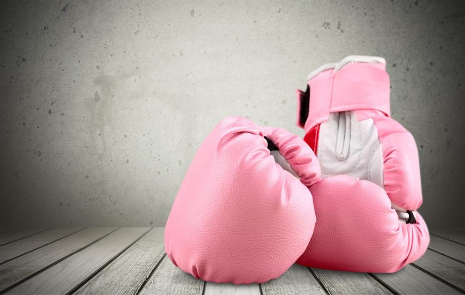 7 claves de psicooncología y cáncer de mama