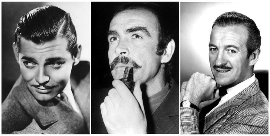 Movember inaugura el mes de la salud masculina