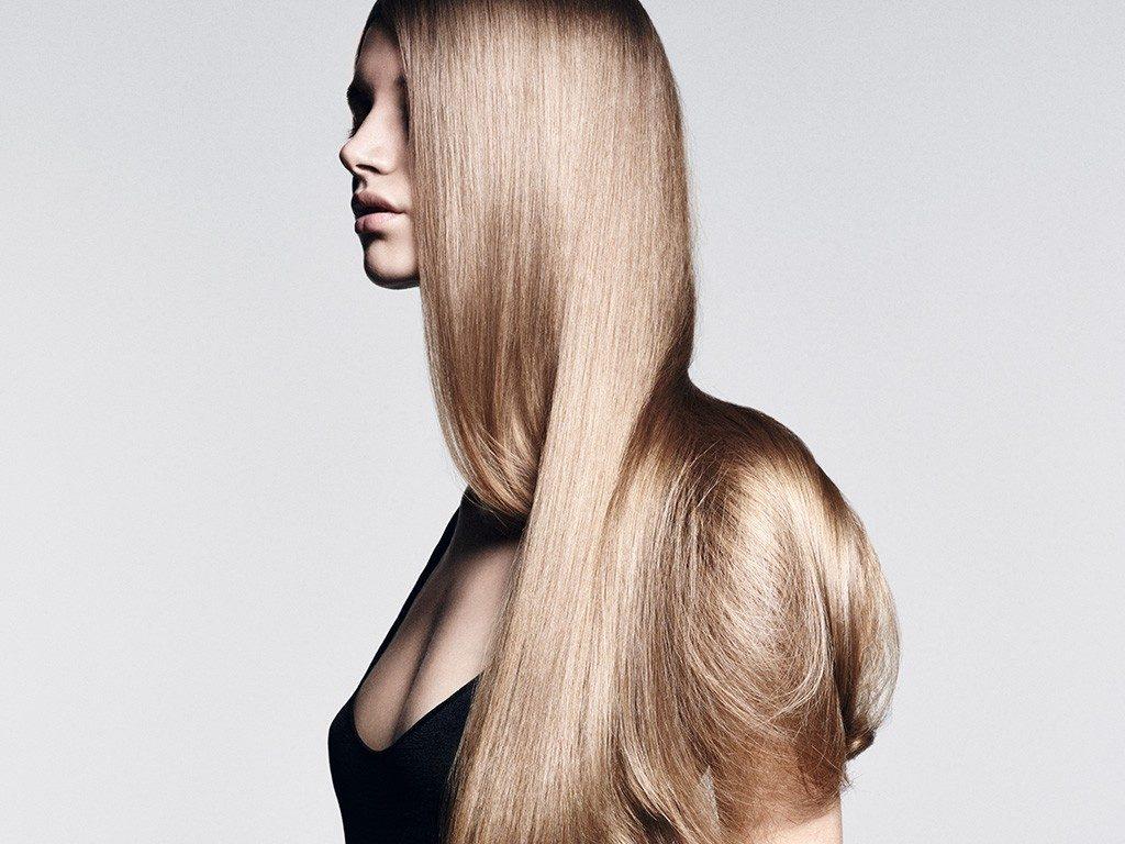 Pérdida de cabello, ¿qué es lo que no sé?