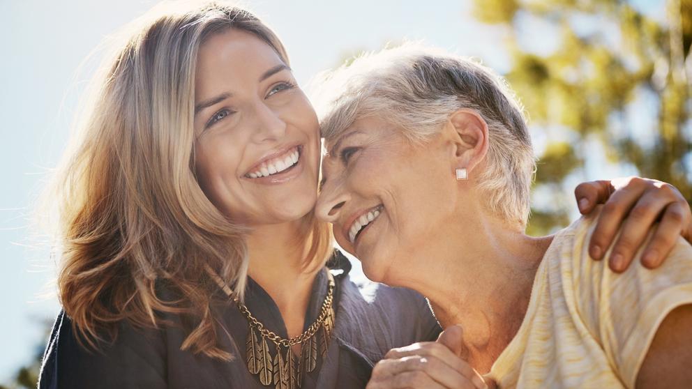Regalos con los que impresionarás (y muy mucho) a tu madre