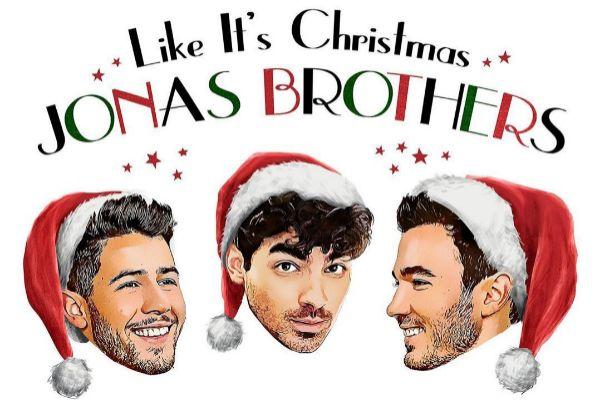 Especial canciones de Navidad: cómo el 2019 se convirtió en el año de los nuevos Villancicos