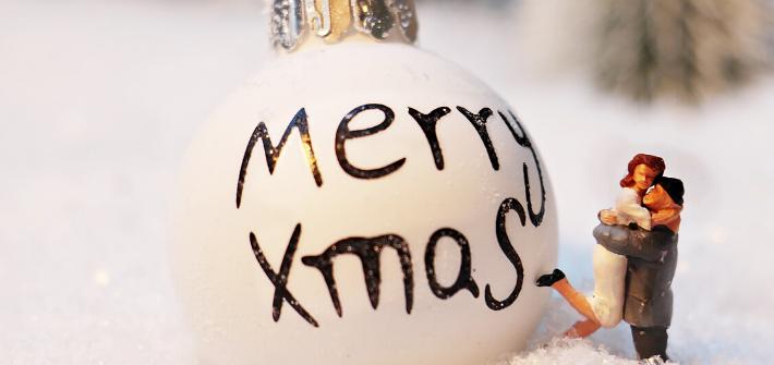 Cinco cuentas de Instagram que te inspirarán para decorar tu casa en Navidad