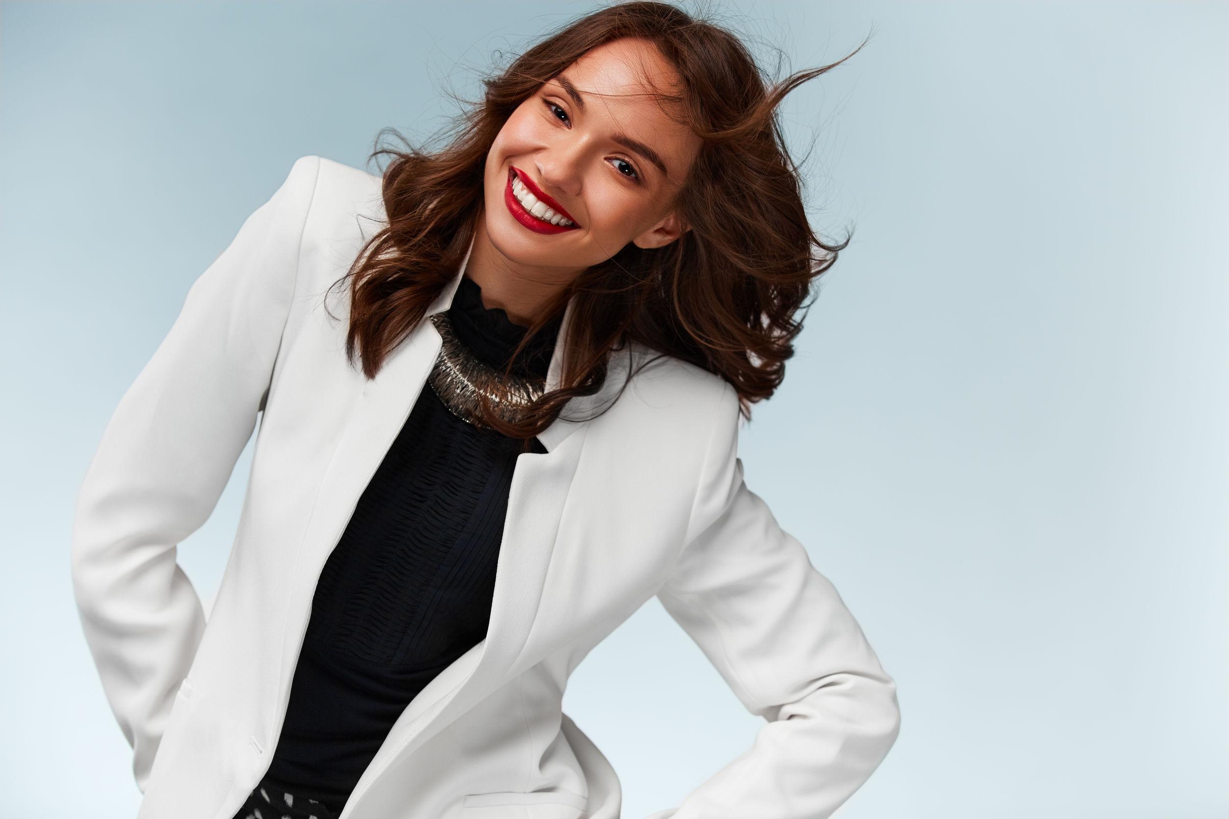 Ser mujer (todavía) es difícil – y estas 10 claves lo demuestran