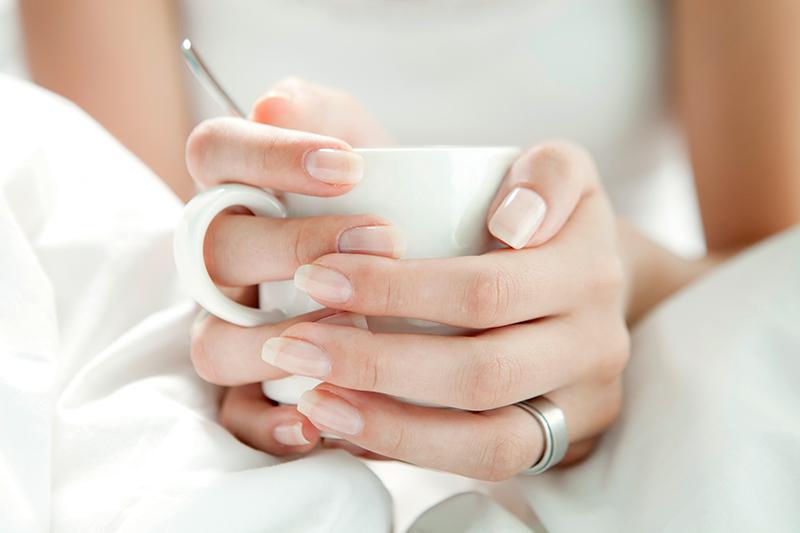 5 consejos para cuidar tus uñas en casa