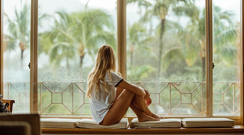 10 tips mindfulness que te harán sentir mejor