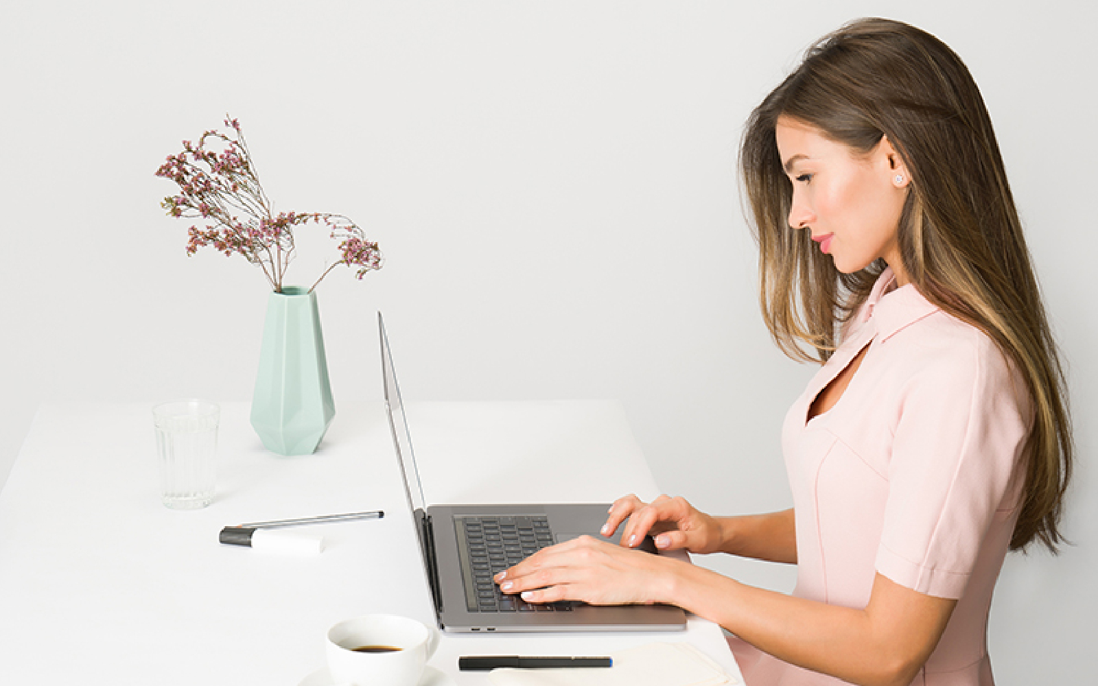 Actualiza tu rutina (beauty) en tu vuelta a la oficina