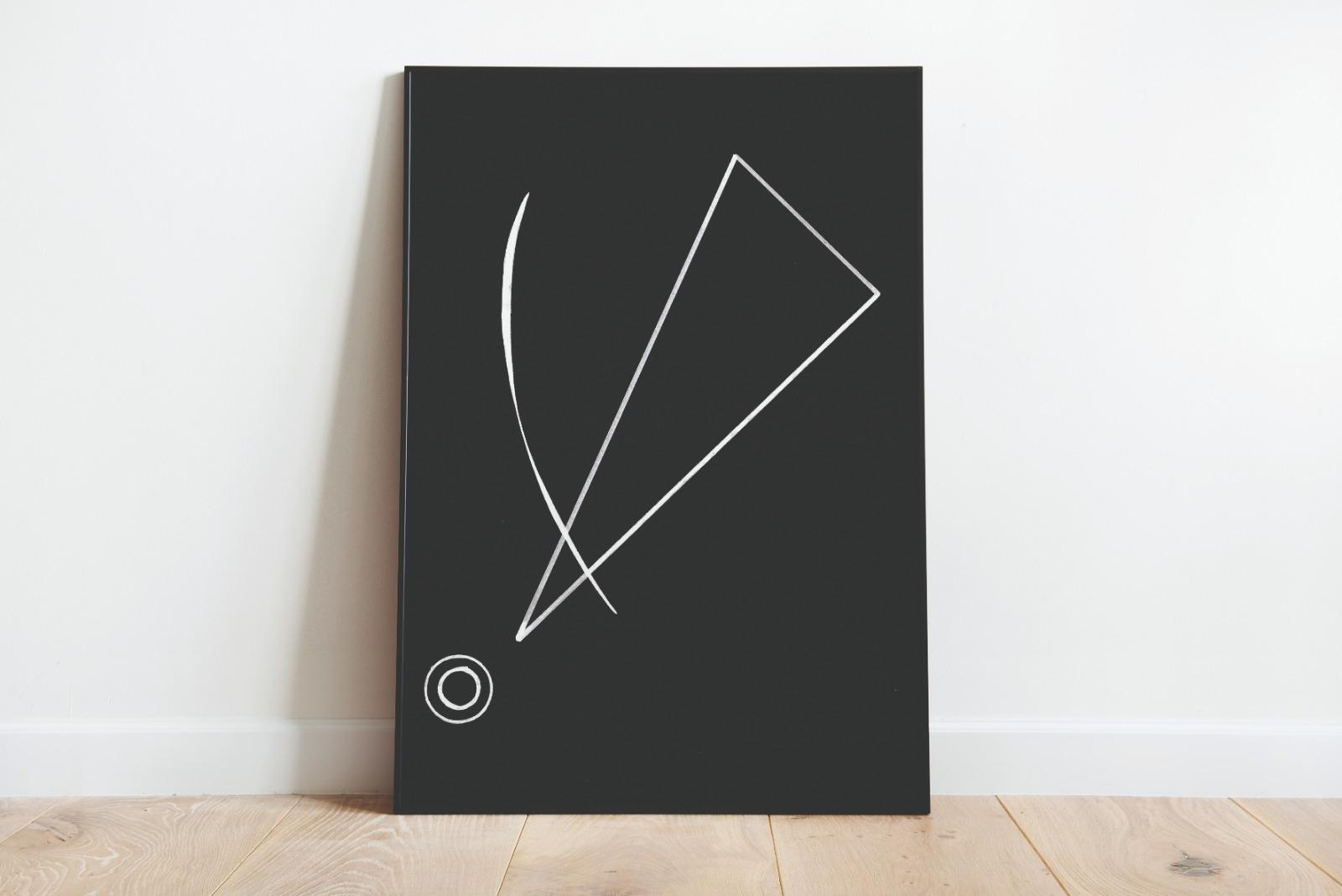 Galerías online en Arte Low Cost