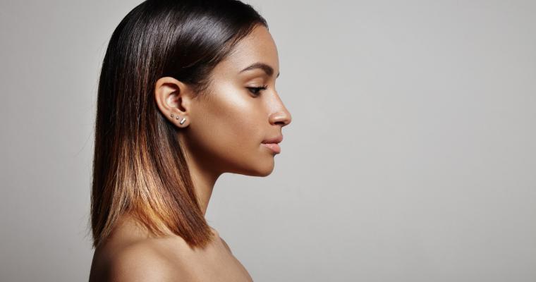 Cuidados del pelo en otoño, tips que necesitas para una melena top