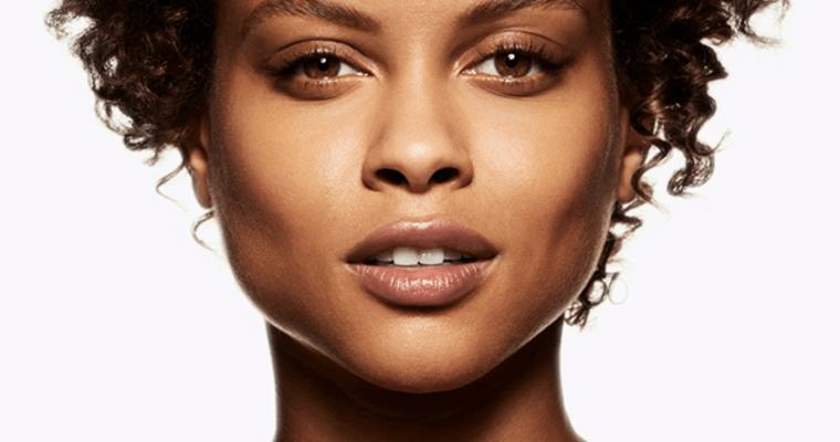 ¿La revolución beauty? De la mano de Virtual Try-On