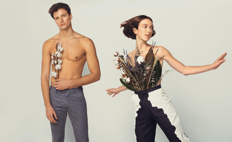 tendencias moda