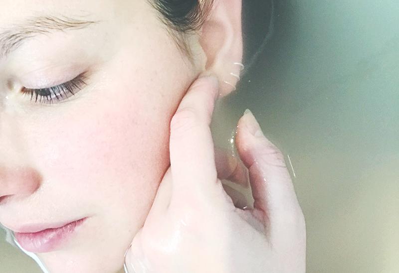 Si quieres hidratar tu piel (de verdad) ficha lo nuevo de Tassel Skin Cosmetics
